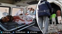 pakistan-muslim-suicide-bomber-praised-allah-before-blowing-up-rival-mosque-killing-25