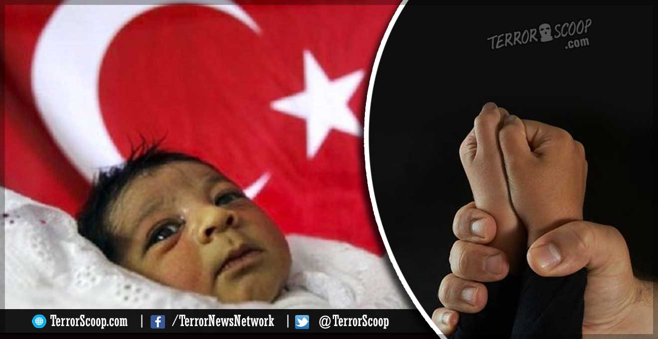 Turkish-Muslim-Male-Rapes-a-9-Month-old-syrian-refugee-Baby-Girl