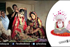 Bangladesh-Child-Marriage-52%-of-brides-are-under-18,-18%-under-15