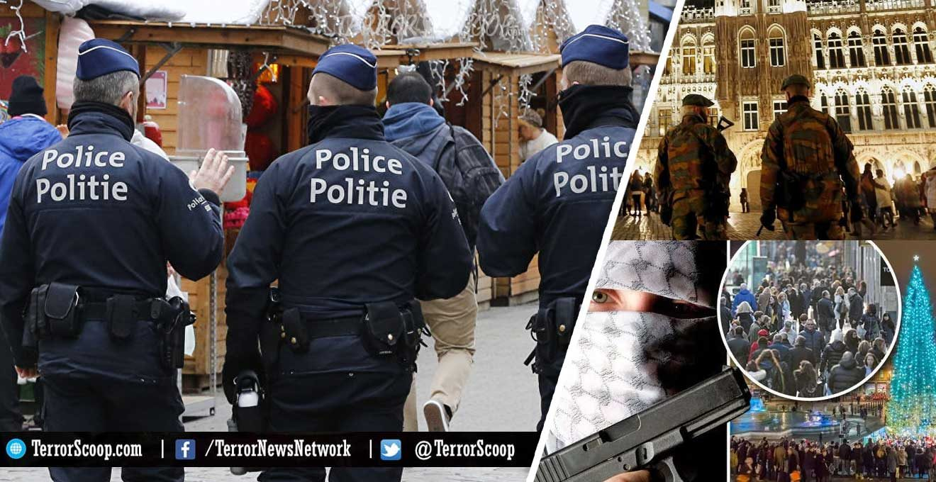Belgium-10-Muslmi-Migrant-Teens-Arrested-for-Plotting-Islamic-Terror-During-Christmas-Fairs