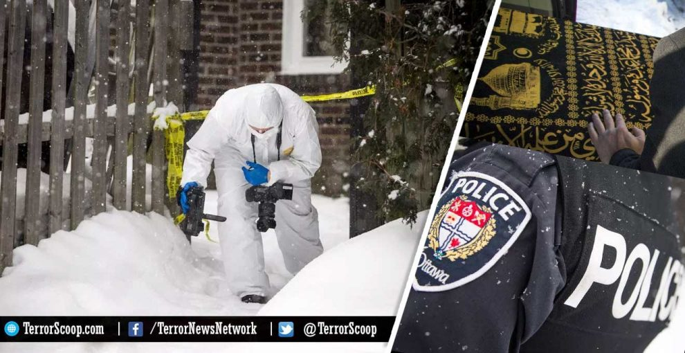 Canada-Somali-Brother-stabbed-2-sisters-to-death-in-Ottawa,-honor-killing-suspected