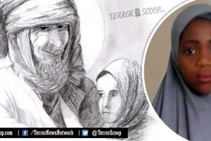 Nigeria-Islamic-School-Teacher-Marries-his-13-year-old-Daughter-to-56-year-old-man,-just-like-Muhammad-and-Aisha
