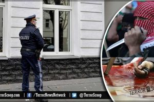 Vienna-Albanian-Muslim-'Migrant'-on-The-Run-After-Stabbing-Two,-Kills-One