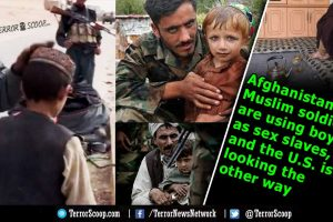 Afghanistan-Muslim-soldiers-are-using-boys-as-sex-slaves,-and-the-U.S.-is-looking-the-other-way