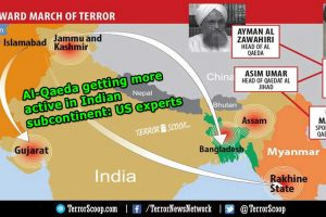 Al-Qaeda-getting-more-active-in-Indian-subcontinent-US-experts