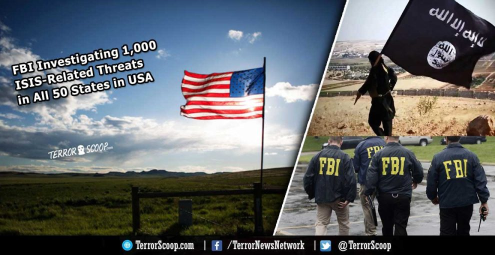 FBI-investigating-1,000-Islamic-State---related-jihadi-threats-in-all-50-states