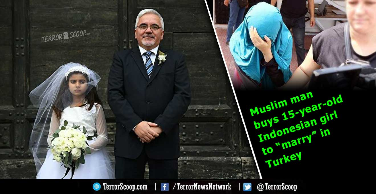Muslim-man-buys-girl-to-marry-in-turkey