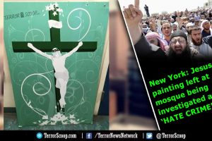 New-York-Jesus-painting-left-at-mosque-being-investigated-as-'hate-crime'