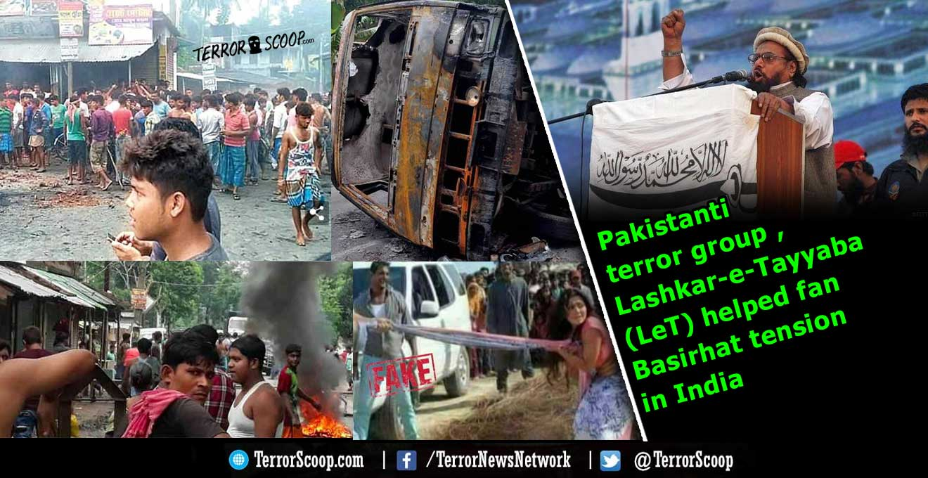 Pakistanti-terror-group-,-Lashkar-e-Tayyaba-(LeT)-helped-fan-Basirhat-tension-in-India