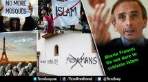 Sharia-France-Do-not-dare-to-criticize-Islam
