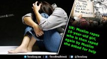 UK-Muslim-rapes-15-year-old-girl,-who-is-then-raped-again-by-Muslim-she-asked-for-help