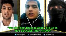 We-Kill-Them-Because-Allah-Told-Us-To,-Not-Because-They-Attack