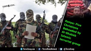 Kenya-Five-Christians-Beheaded-by-Al-Shabab-Islamic