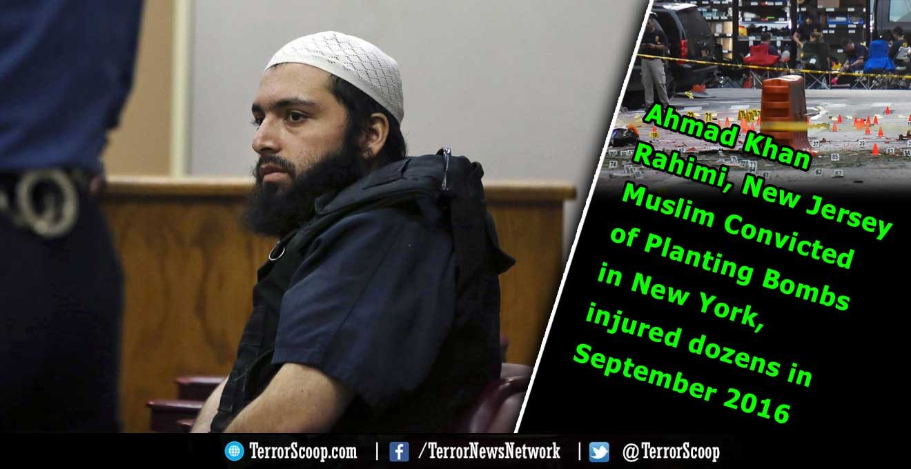 Ahmad-Khan-Rahimi,-New-Jersey-Muslim-Convicted-of-Planting-Bombs-in-New-York,-injured-dozens-in-September-2016
