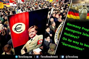 Germany-Prepares-to-Recognize-Islamic-Holidays-On-its-way-to-become-Germanistan