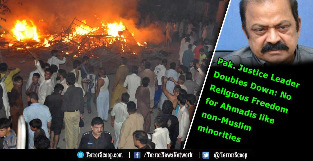 Pakistan-No-Religious-Freedom-for-Ahmadis