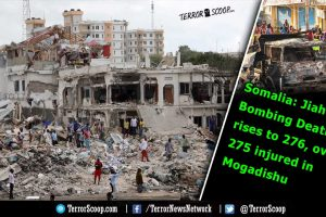 Somalia-Jiahdi-Bombing-Death-toll-rises-to-276,-over-275-injured-in-Mogadishu