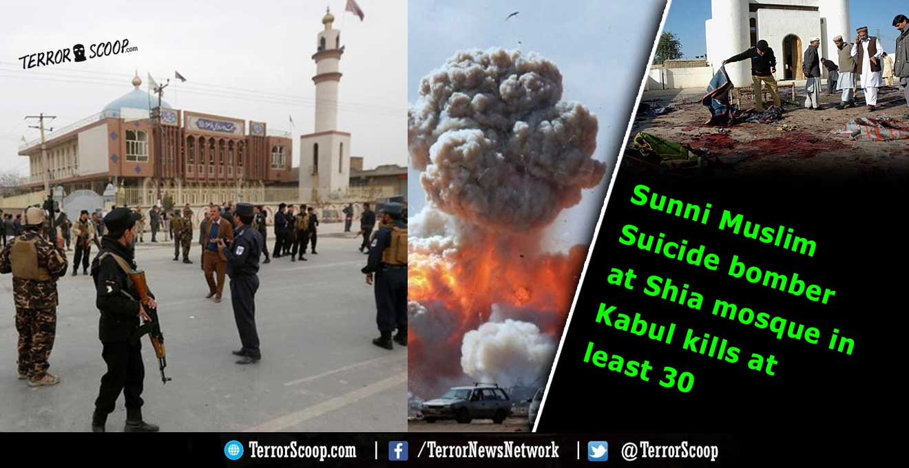 Sunni-Muslim-Suicide-bomber-at-Shia-mosque-in-Kabul-kills-at-least-30