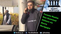 Toronto-Muslim-Man-Scammed-Millions-via-Sharia-Mortgages,-led-investigators-on-'treasure-hunt'-for-missing-gold-Crown