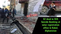 Afghanistan-62-dead-in-ISIS-Suicide-Bombing-at-voter-registration-office-in-Kabul