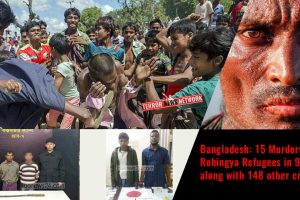 Bangladesh-15-Murders-by-Rohingya-Refugees-in-9-Months-along-with-148-other-crimes