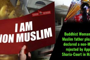 Buddhist-Woman-with-Muslim-father-plea-to-be-declared-a-non-Muslim-rejected-by-Appeals-Sharia-Court-in-Malaysia