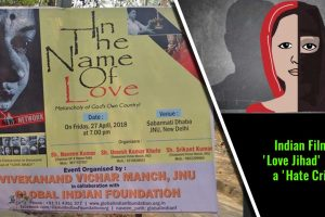 Indian-Film-on-'Love-Jihad'-Called-a-'Hate-Crime'