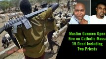 Muslim-Gunmen-Open-Fire-on-Catholic-Mass-15-Dead-Including-Two-Priests