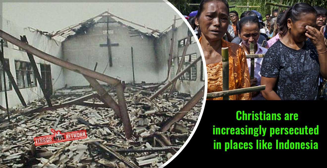 Christians-are-increasingly-persecuted-in-places-like-Indonesia