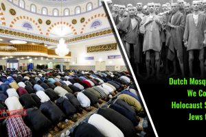 Dutch-Mosque-We-Converted-Holocaust-Survivor-Jews-to-Islam