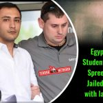 Egyptian-Muslim-Student-Goes-on-Rape-Spree-in-Australia,-Jailed-For-12-Years-with-lack-of-remorse
