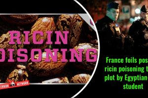 France-foils-possible-ricin-poisoning-terror-plot-by-Egyptian-born-student