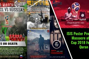 ISIS-Poster-Promising-Massacre-at-World-Cup-2018-Features-Quran-Verses