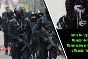 India-To-Deploy-Elite-Counter-Terror-NSG-Commandos-in-Kashmir-To-Counter-Terrorism