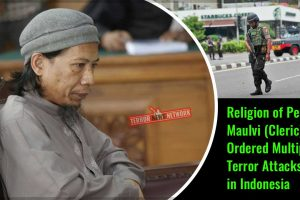 Indonesian-Religion-of-Peace-Cleric-Ordered-Multiple-Terror-Attacks