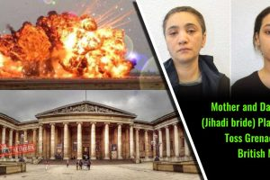 Mother-and-Daughters-(Jihadi-bride)-Planned-to-Toss-Grenades-into-British-Museum