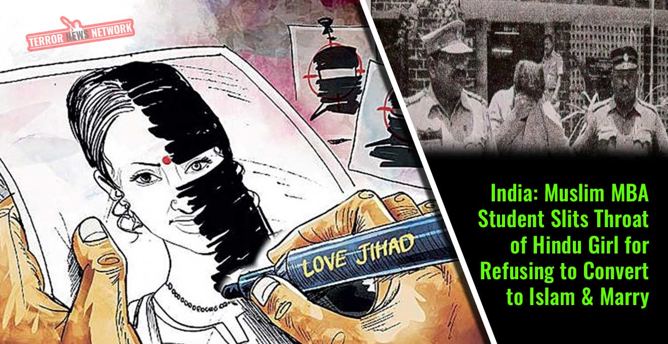 Muslim-MBA-Student-Slits-Throat-of-Hindu-Girl-for-Refusing-to-Convert-to-Islam-&-Marry