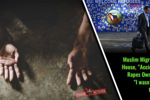 Muslim-Migrant-Robs-House-Accidentally-Rapes-Owner