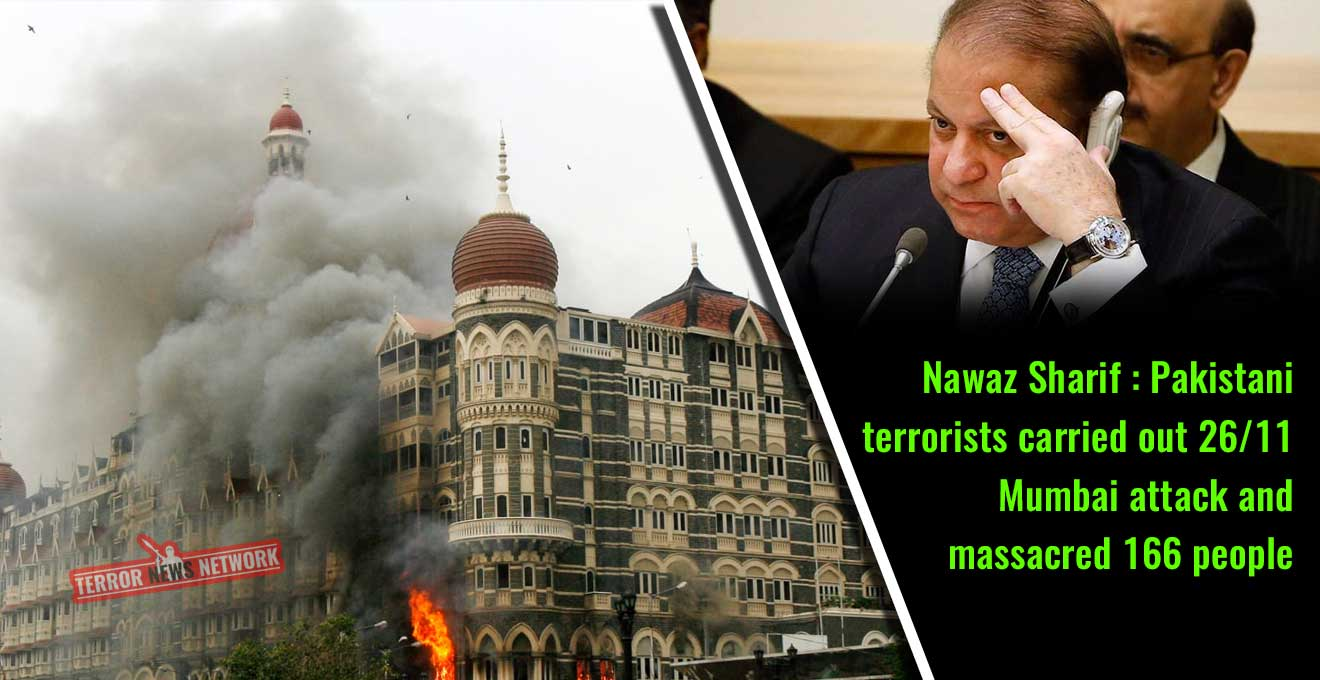 Nawaz-Sharif-Pakistani-terrorists-attacked-mumbai