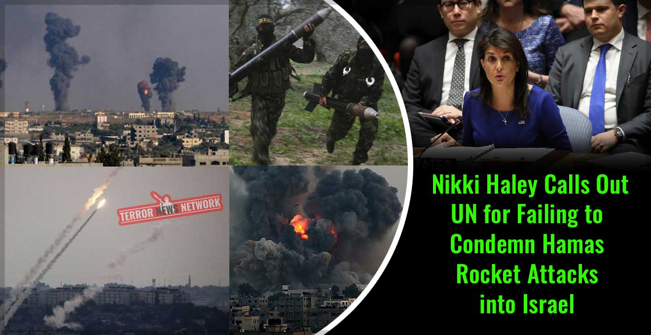 Nikki-Haley-Calls-Out-UN-for-Failing-to-Condemn-Hamas-Rocket-Attacks-into-Israel