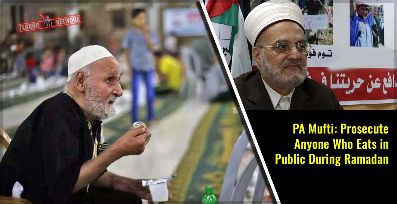 PA-Mufti-Prosecute-Anyone-Who-Eats-in-Public-During-Ramadan