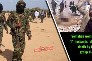 Somalian-woman-'with-11-husbands'-stoned-to-death-by-terrorist-group-al-Shabab