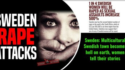 Sweden-Multicultural-Swedish-town-becomes-hell-on-earth,-women-tell-their-stories