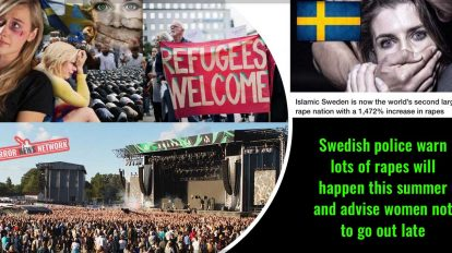 Swedish-police-warn-lots-of-rapes-will-happen-this-summer-and-advise-women-not-to-go-out-late