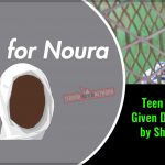 Teen-Rape-Victim-Given-Death-Sentence-by-Sharia-Court-in-Sudan,-Challenges-the-Verdict