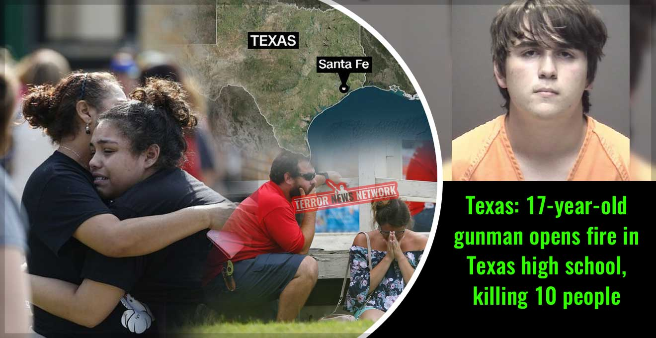 Texas-17-year-old-gunman-opens-fire-in-Texas-high-school,-killing-10-people
