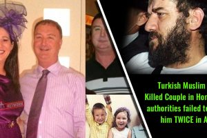 Turkish-Muslim-Migrant-Killed-Couple-in-Home-After--authorities-failed-to-deport-him-TWICE-in-Australia