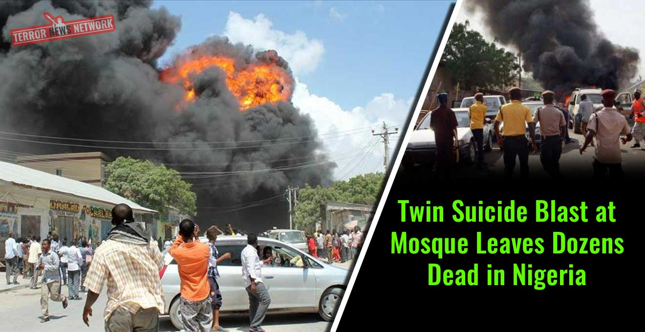 Twin-Suicide-Blast-at-Mosque-Leaves-Dozens-Dead-in-Nigeria