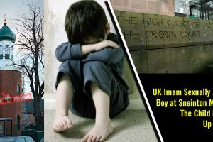 UK-Imam-Sexually-Abuses-Boy-at-Sneinton-Mosque,-The-Child-Looked-Upto-Him