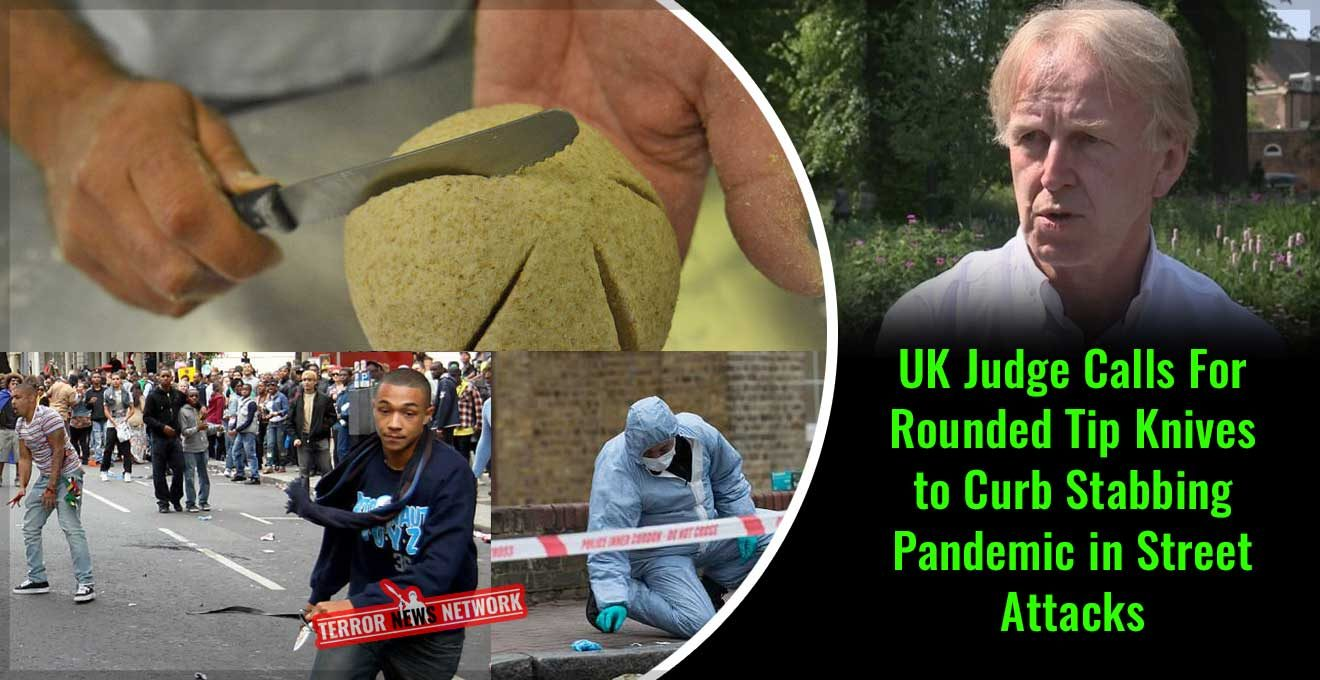 UK-Judge-Calls-For-Rounded-Tip-Knives-to-Curb-Stabbing-Pandemic-in-Street-Attacks